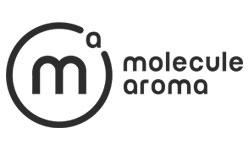 Molecule Aroma