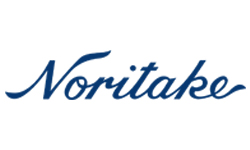 Noritake Crockery