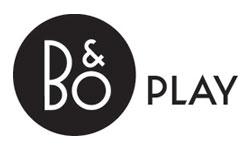BandOPlay headphones & earphone