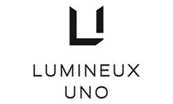 Lumineux Uno