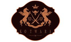Kotwara by Meera and Muzaffar Ali