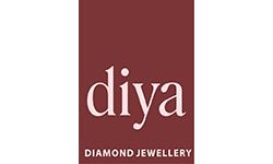 Diya  Women Jewellery
