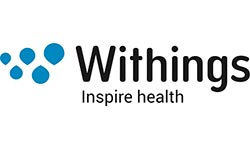 Withings - Withings Activité Watch