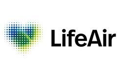 LifeAir