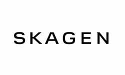 Skagen  Women Watches