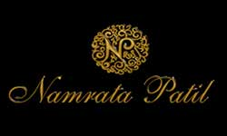 Namrata Patil Designer Cloths