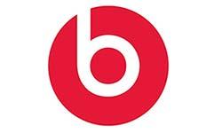 BeatsEarphone & Headphones