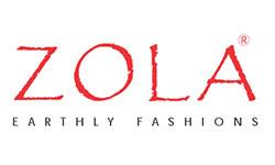 Zola Clothing