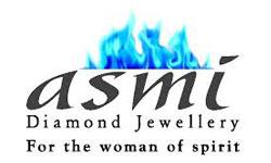 Asmi  Men Jewellery