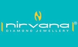 Nirvana  Women Jewellery