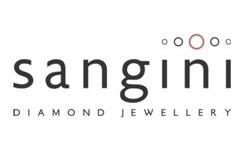 Sangini  Women Jewellery