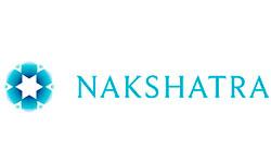 Nakshatra  Women Jewellery