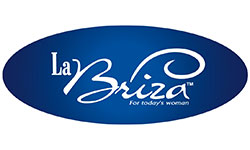 La Briza Shoes