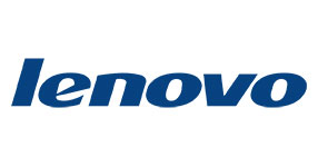 Lenovo Laptops & Accssories