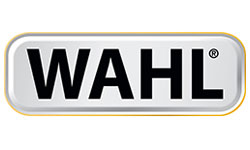Wahl Personal Care