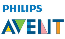 Philips Avent Kids Products