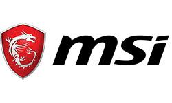 MSI Electronics