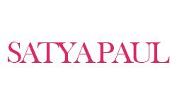 Satya Paul Online Store