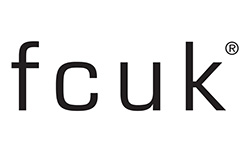 Fcuk online Store