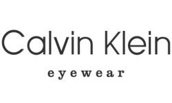 CalvinKlein Eyewear