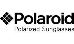 POLAROID Online Strore