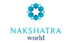 Nakshatraworld  Jewellery