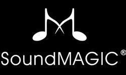Soundmagic Online Store
