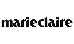 Marie Claire Women Clothes