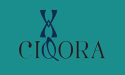 Ciqora  Women Jewellery