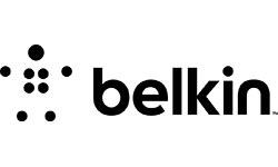 Belkin online Store