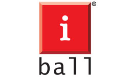 iBall Accessories
