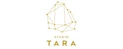 Studio Tara