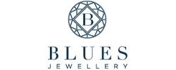 Blues Jewellery - Exquisite Range