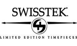 Swisstek Men Watches