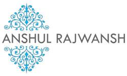 Anshul Rajwansh