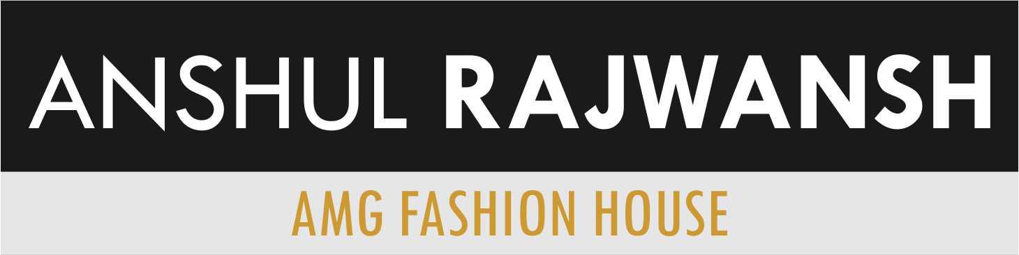 Anshul Rajwansh - Woman Designer Wear