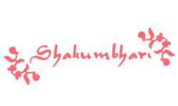 Shakumbhari