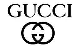 Gucci Women Watches
