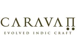 CaravanCraft Clothing