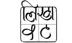 Likhawat Designs