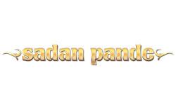 Sadan Pande