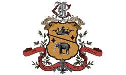 Imperial India Company