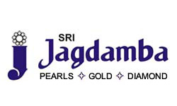 Sri Jagadamba Pearls  Women Watches