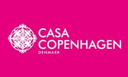 Casa Copenhagen