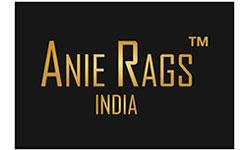 Anie Rags